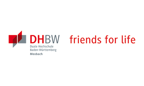DHBW_friends_for_life_web