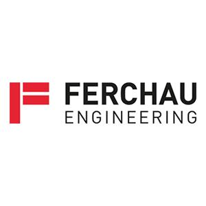 FERCHAU_Solo_web