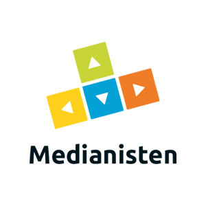 Logo_Medianisten