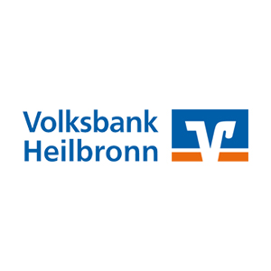 VRB_Heilbronn