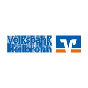 Blog ‹ World Usability Day – Heilbronn