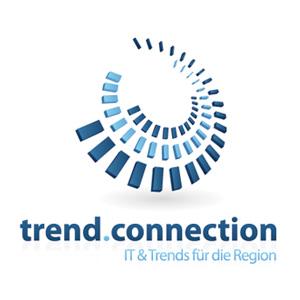 trendconnection-300q