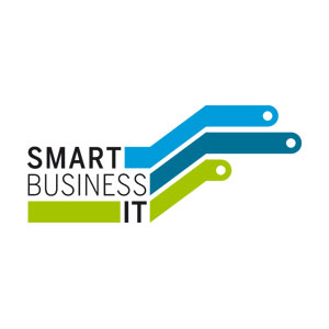 smart_businessIT